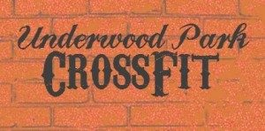 crossfit-logo-300x148