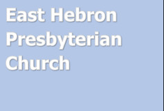 east-hebronplaceholder-jpg-e14387964783821