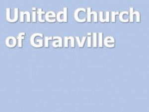 granville-300x226