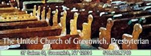 greenwich-300x111