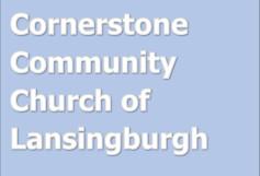 lansingburgh-placeholder-e14389625784371