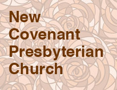 newcovenant-p