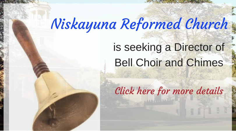 niskayuna-reformed-church-bell-choir-position-fb