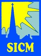 sicm-logo