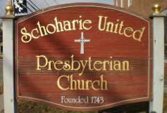 schoharie-united-pres-e14394020673171