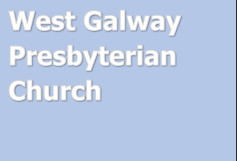 west-galway-placeholder-e14395703196371
