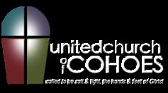 cohoes-logo-e14387949533211