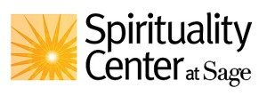 spirituality-center-at-sage-logo-300x108