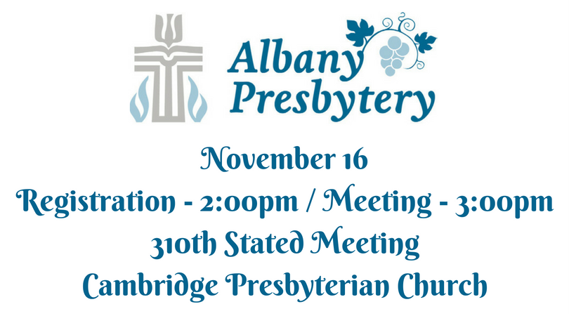 310-presbyterian-meeting-cambridge-nov-2016