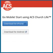 acs-church-life-mobile-app-sm