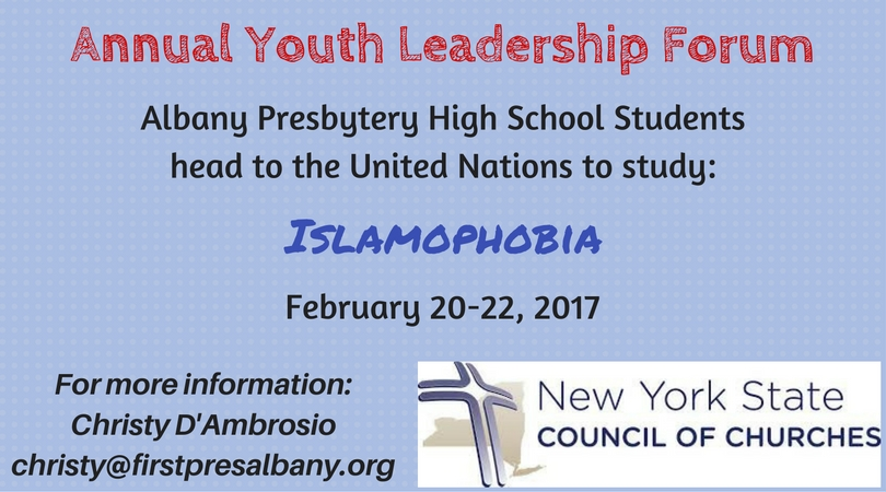 annual-youth-leadership-forum