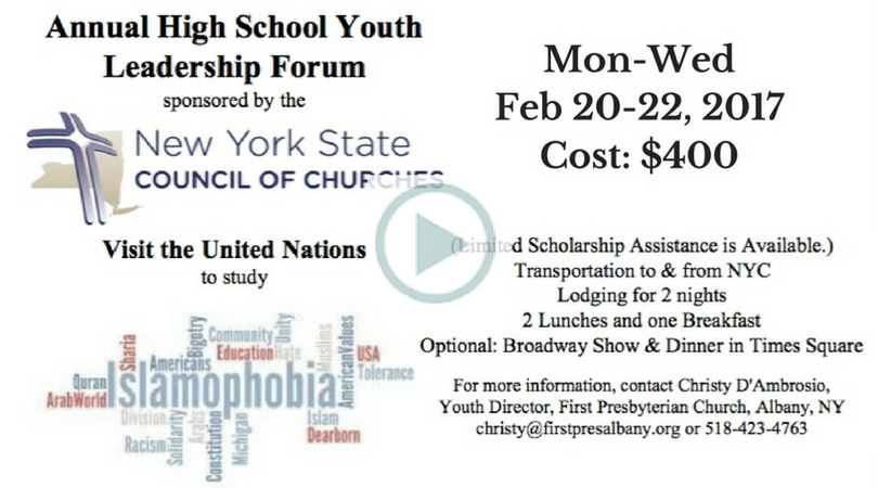 hs-youth-forum-video-graphic-fb