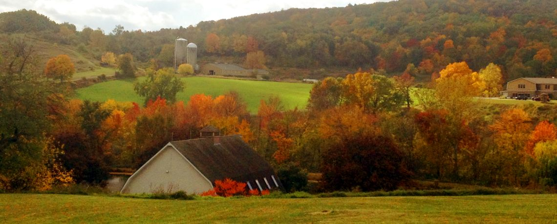 beautiful-upstate-new-york