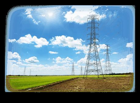 energyglossary