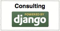 Django Consulting