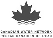 The Canadian Water Network