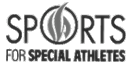Sport for Special Athletes