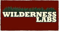 WildernessLabs