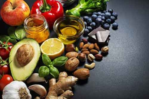 natural supplements for joint
