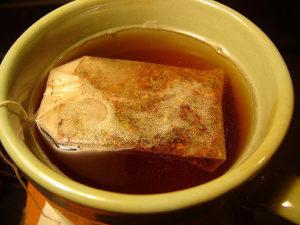 Alchemlife-Phytorelief CC-Herbal-Tea