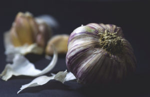 Alchemlife-Phytorelief CC-Garlic