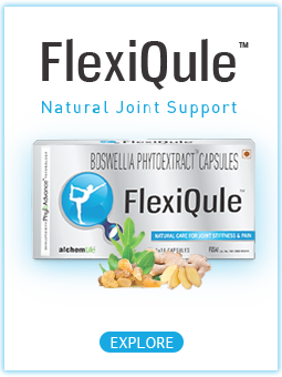 FlexiquleTM