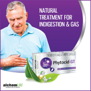 Phytocid-GT®