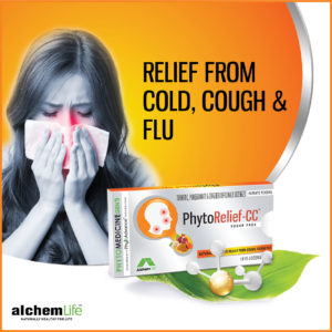 Phytorelief-CC®