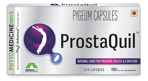 AlchemLife-Prostaquil-pack