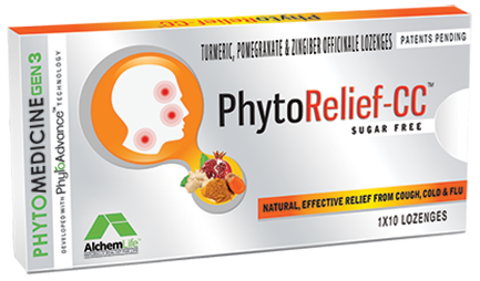 PhytoRelief-CC® The Effective Clinically Tested Defence Against Flu   Cold  Virus 4f19c967962e0