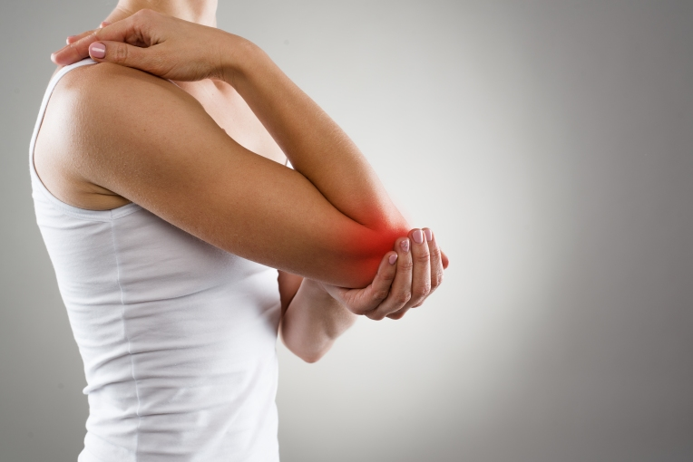 5 natural remedies for joint pain and inflammation relief