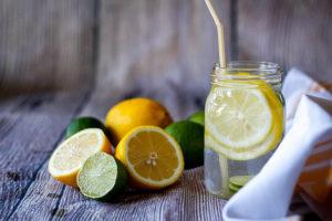 Alchemlife-Phytorelief CC-lemonade
