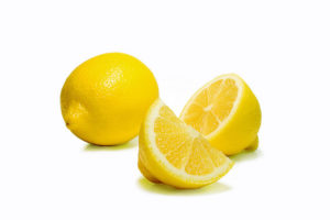 Alchemlife-Phytorelief CC- Lemon Vitamin C