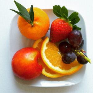 Alchemlife-Laxaquest-fruits can never go wrong for constant constipation