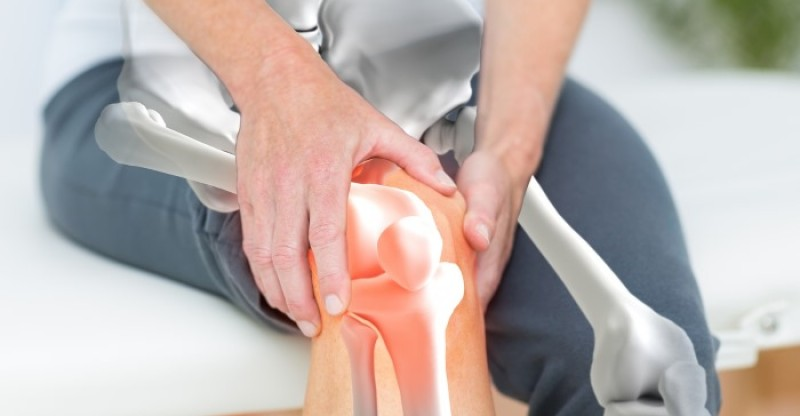 Osteoarthritis: All You Need to Know in a Nutshell