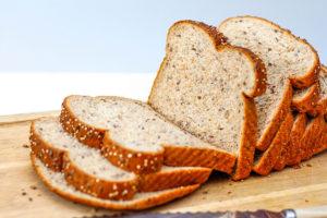 Alchemlife-laxaquest-brown bread