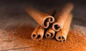 cinnamon for osteoarthritis pain