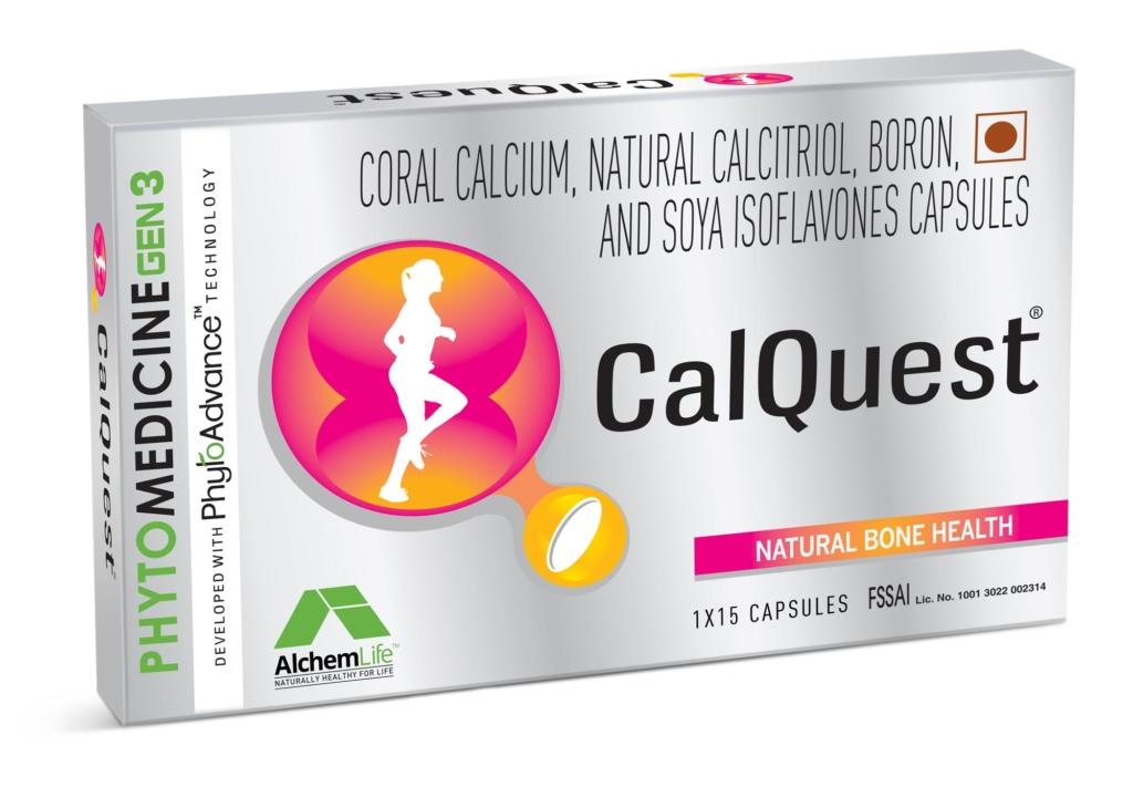 Calquest<sup>®</sup>