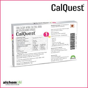 Calquest®
