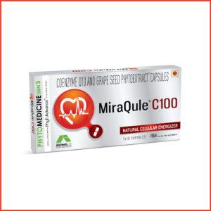 Miraqule® C