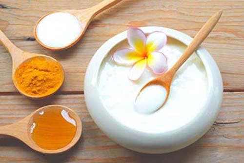 Alchemlife-Phytorelief CC-Herbal skin treatment