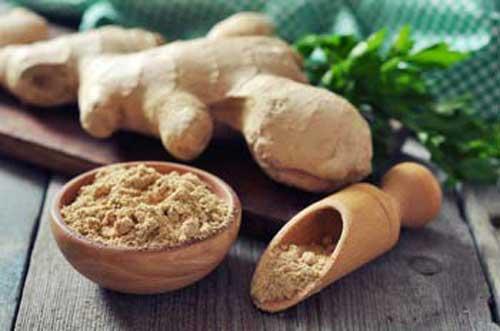 Alchemlife-Phytorelief CC-Ginger