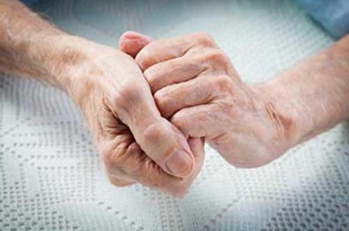 joint pain, hand stiffness, hand arthritis