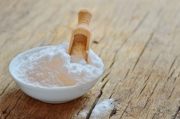 Alchemlife-Phytocidgt-Baking Soda in a bowl