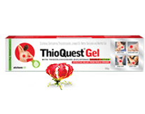 ThioQuest Gel