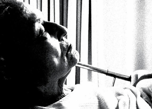 Imbalance in pH levels may cause Alzheimer's disease
