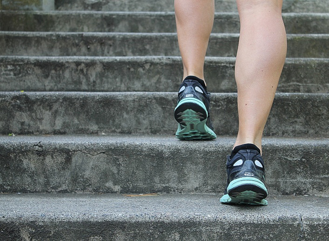Exercise may help overcome cocaine addiction