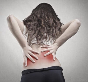 Low Back Pain Causes, Symptoms and Treatments