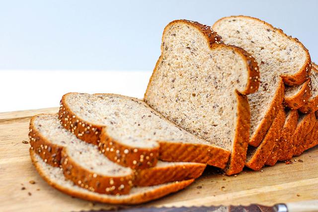 Whole grains can prevent diabetes: Study