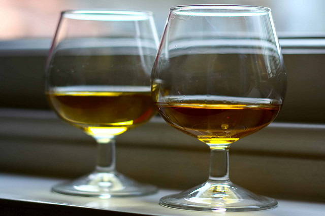 World Health Organization launches initiative to reduce harmful use of alcohol
